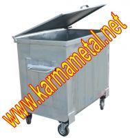 Sicak-daldirma-galvaniz-metal-cop-konteyneri-kovasi-kutusu-plastik-kovalari-konteynerleri-fiyati-fiyatlari-imalati (6)