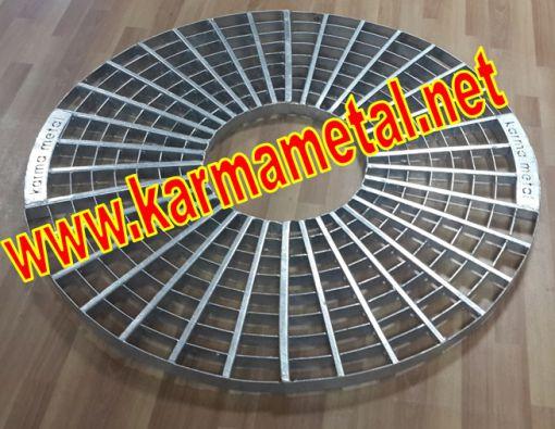 agac-alti-dibi-izgarasi-izgaralari-metal (1)