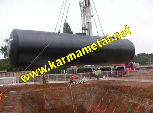 akaryakit-fuel-oil-tanki-imalati