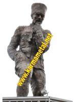artvin-ataturk-heykeli-aniti-imalati (1)