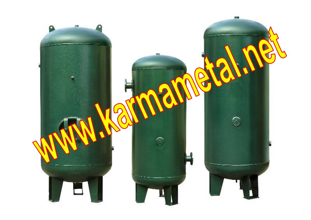 basincli-kompresor-hava-tanki-imalati
