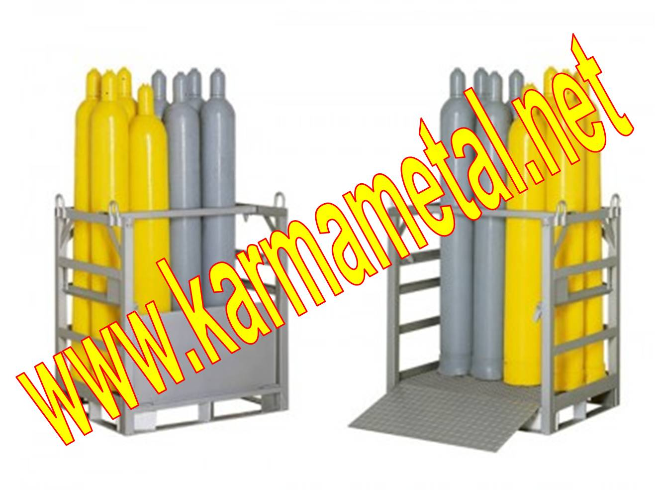 basincli-oksijen-azot-propan-lpg-medikal-tibbi-sanayi-manifold-demeti-tup-gaz-tupu-tupleri-tasima-stoklama-depolama-doabi-dolaplari-kabini-kabinleri-kasasi-sepeti-paleti-kasalari (8)