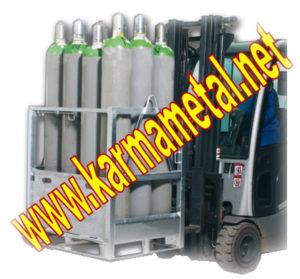 basincli-oksijen-azot-propan-lpg-medikal-tibbi-sanayi-manifold-demeti-tup-gaz-tupu-tupleri-tasima-stoklama-depolama-doabi-dolaplari-kabini-kabinleri-kasasi-sepeti-paleti-kasalari