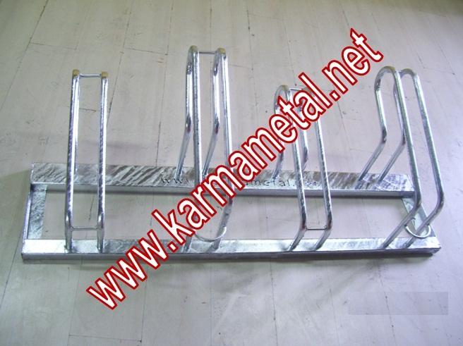 bisiklet-parki-imalati-ureticileri-park-etme-ayagi-demiri-olculeri-fiyati-fiyatlari-galvaniz-kapli-paslanmaz-celik (4)