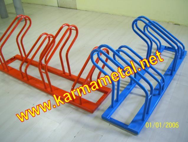 bisiklet-parki-imalati-ureticileri-park-etme-ayagi-demiri-olculeri-fiyati-fiyatlari-galvaniz-kapli-paslanmaz-celik (5)