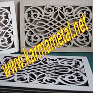 cnc-lazer-kesim-panel-ferforje-paravan-agac-cicek-desen-pergola-tavan-paneli-bahce-kapi-korkuluk-motifleri-modelleri-desenleri-deseni-modeli-perfore (1)
