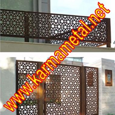 cnc-lazer-kesim-panel-ferforje-paravan-agac-cicek-desen-pergola-tavan-paneli-bahce-kapi-korkuluk-motifleri-modelleri-desenleri-deseni-modeli-perfore