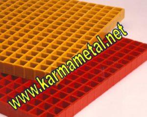 ctp-kompozit-platform-izgara-imalati