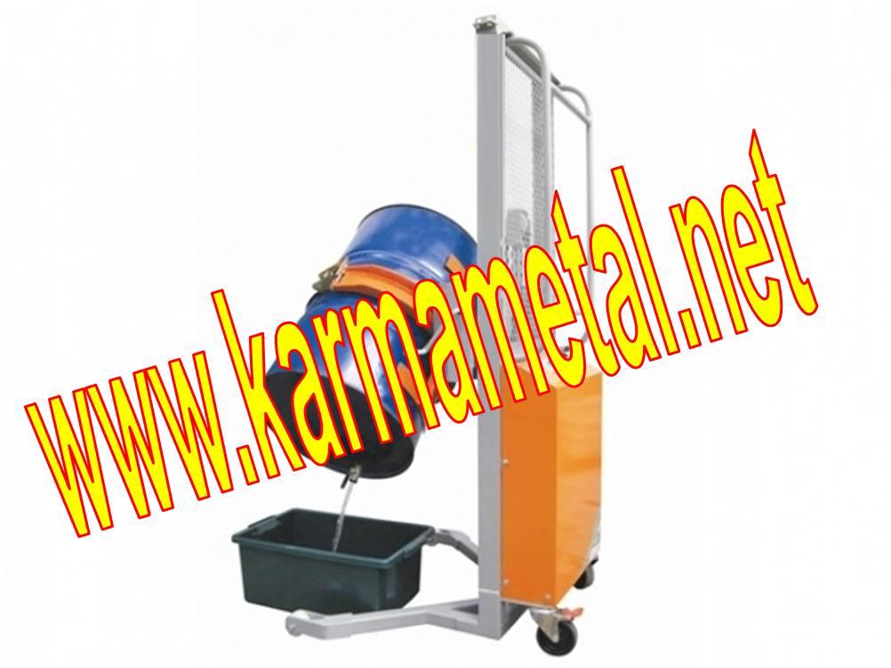forklift-varil-tasima-cevirme-bosatma_-calkalama-atasmani-makinasi-aparati-arabasi (1)