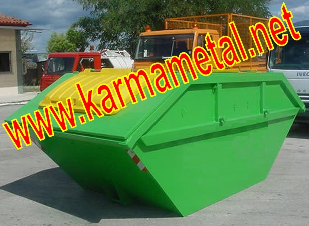 hurda-moloz-konteyner-cop-konteyneri-salincak-salingac_ (1)