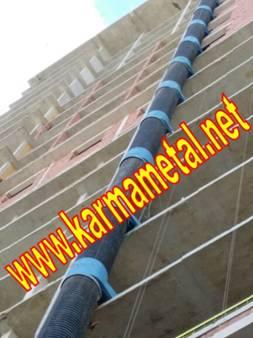 insaat-moloz-atma-tasima-dokme-bacasi-kule-kulesi-konteyneri-kovasi-boru-borusu (1)
