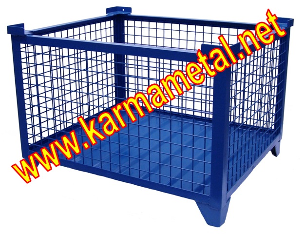 katlanabilir-tel-kafes-kasalar-imalati (1)