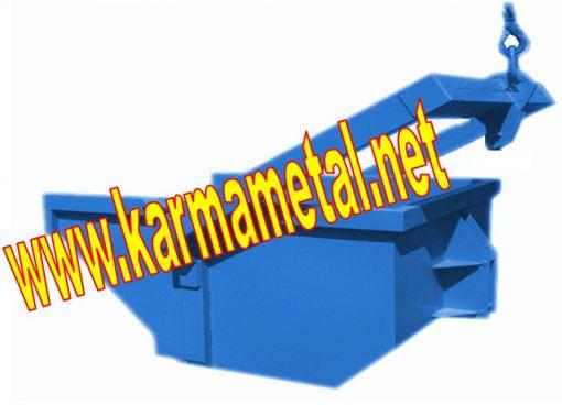 kendinden-devirmeli-kule-vinc-forklift-devirmeli-insaat-hafriyat-moloz-micir-kum-beton-atik-cop-malzeme-tasima-dokme-kovasi-konteyneri-teknesi-kazani-imalati-05 (1)