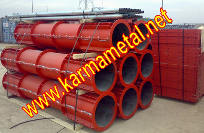 kopru-viyaduk-yuvarlak-dairesel-merdiven-duvar-ayagi-ayaklari-tunel-direk-kolon-kiris-beton-kalibi-kalip-kaliplari (1)