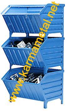 metal-tasima-istifleme-stoklama-kasasi-kasalari-imalati