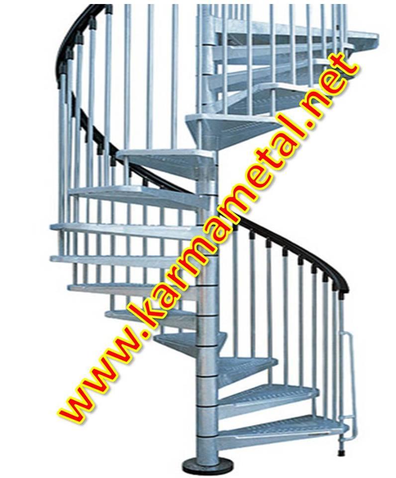omurgali-helezon-doner-celik-merdivenler