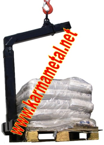 palet-kaldirma-tasima-catali (1)