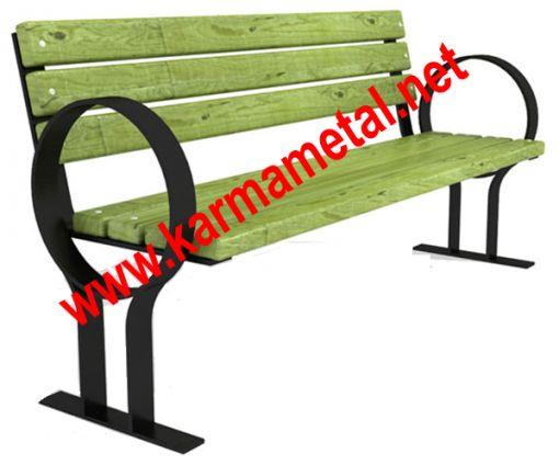 park-bahce-oturma-banki-olculeri-cesitleri (1)