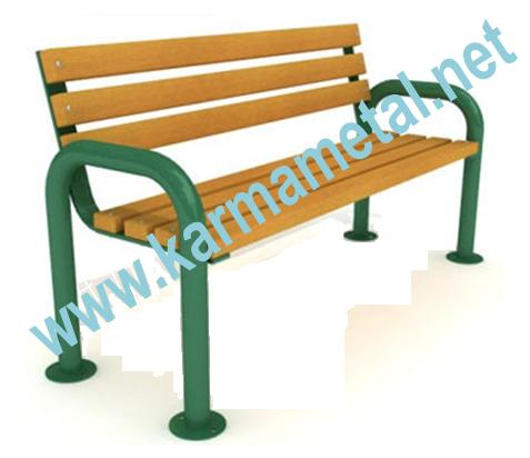 park-bahce-oturma-banki-olculeri-cesitleri (2)