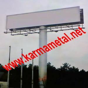 reklam-totem-bilboard-tabela-diregi-direkleri-direk-imalati-olculeri