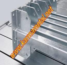 sicak-daldirma-elektro-galvaniz-cinko-kaplama
