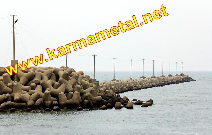 tetrapod-betonu-kalibi-dalgakiran-imalati
