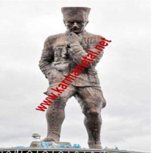 turkiye-nin-en-buyuk-ataturk-heykeli-artvin-atatepe