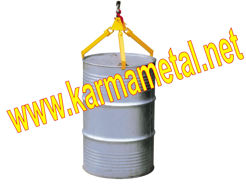 kule-vinc-varil-cevirme-aktarma-kaldirma-bosaltma-tasima-saklama-depolama-aparati