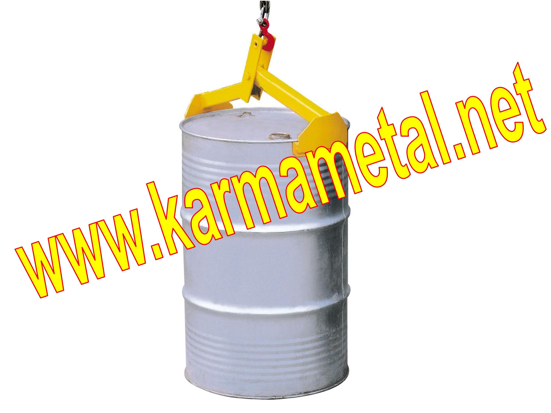 kule-vinc-varil-cevirme-ellecleme-aktarma-kaldirma-bosaltma-tasima-saklama-depolama-aparati-kiskaci