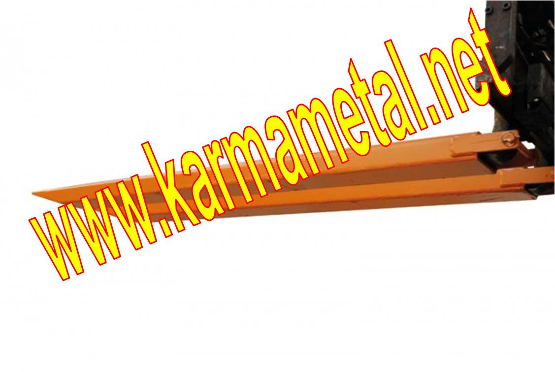 forklift-catali-uzatma-kiliflari