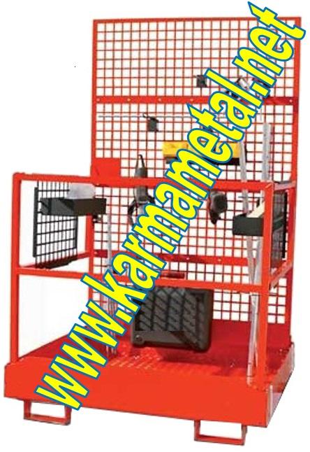 forklift-personel-insan-adam-tasima-kaldirma-calisma-yuk-vinc-yükseltme-sepeti-platformu-kafesi-is-guvenlik-guvenligi-yonetmeligi-fiyati-fiyatlari-katlanabilir