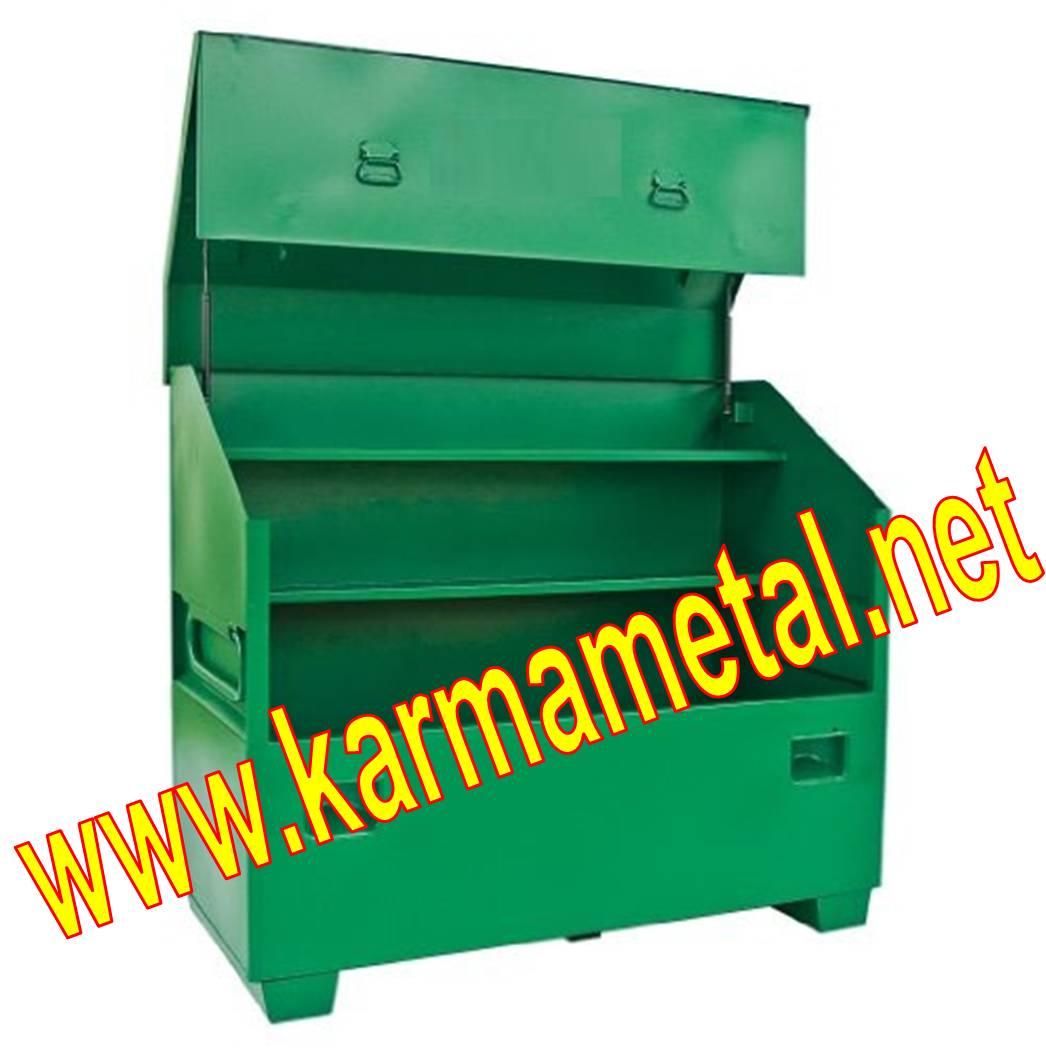 paslanmaz-metal-celik-insaat-malzeme-el-aleti-cihaz-takim-cantasi-kaynakci-sandigi-kilitli-tasima-kutulari-pikap-kamyon-alet-cantalari-kutusu-sandiklari-toolbox-jobbox