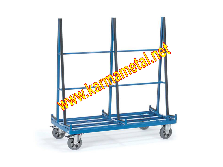 ahsap-metal-sac-sunta-mdf-mermer-cam-levha-panel-plaka-tasima-arabasi-fiyati