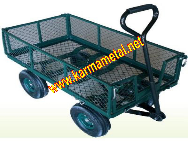 bahce-odun-ekipman-cicek-toprak-tasima-kaldirma-yukleme-arabasi-arabalari-imalat