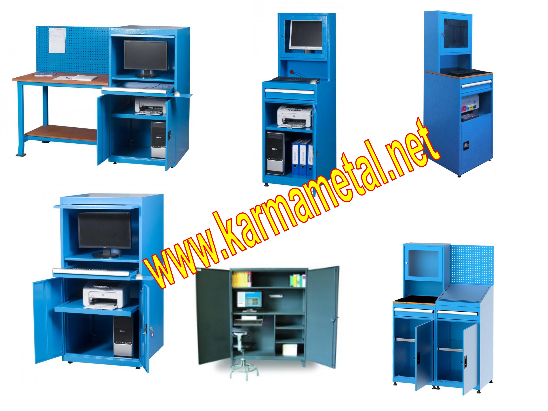 elektronik-ekipman-malzeme-makina-saklama-dolabi-modelleri