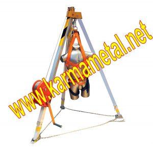 3-uc-ayakli-halatli-tripod-tripot-adam-insan-kuyu-kuyuya-indirme-cikarma-kurtarma-irgat-vinc-vinci-vincleri-ayagi-sistem-modeli-fiyati