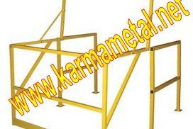 Paslanmaz-platform-endustriyel-depo-fabrika-sanayi-asma-kat-arakat-doner-oynar-calisma-emniyet-guvenlik-personel-urun-yukleme-bosaltma-kapisi-standi-platformu-korkulugu-pivot-fiyati-2.jpg