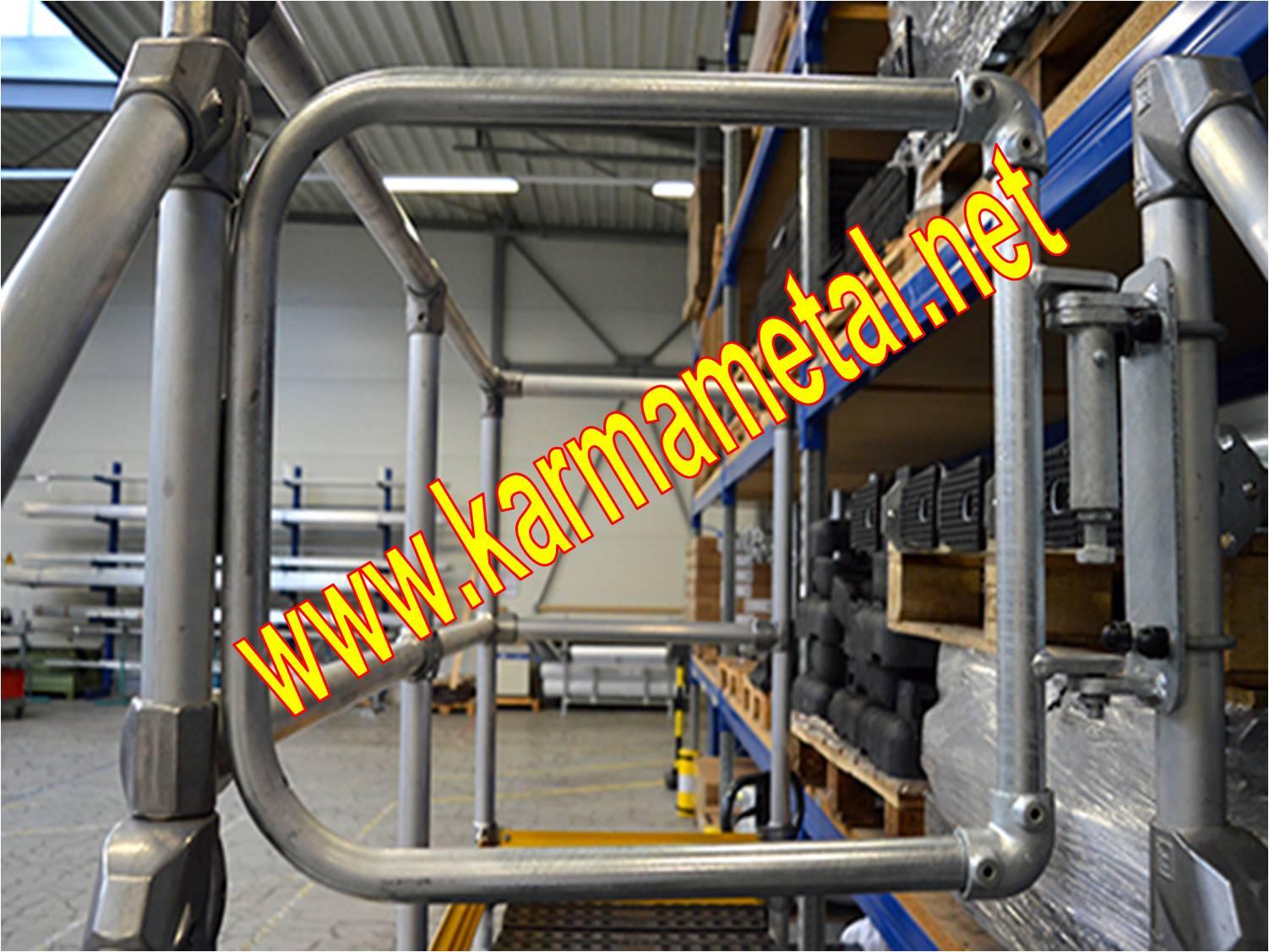 endustriyel-depo-sanayi-yayli-otomatik-kilitli-guvenlik-personel-emniyet-iskele-merdiven-salincak-kapisi-fiyati-modelleri