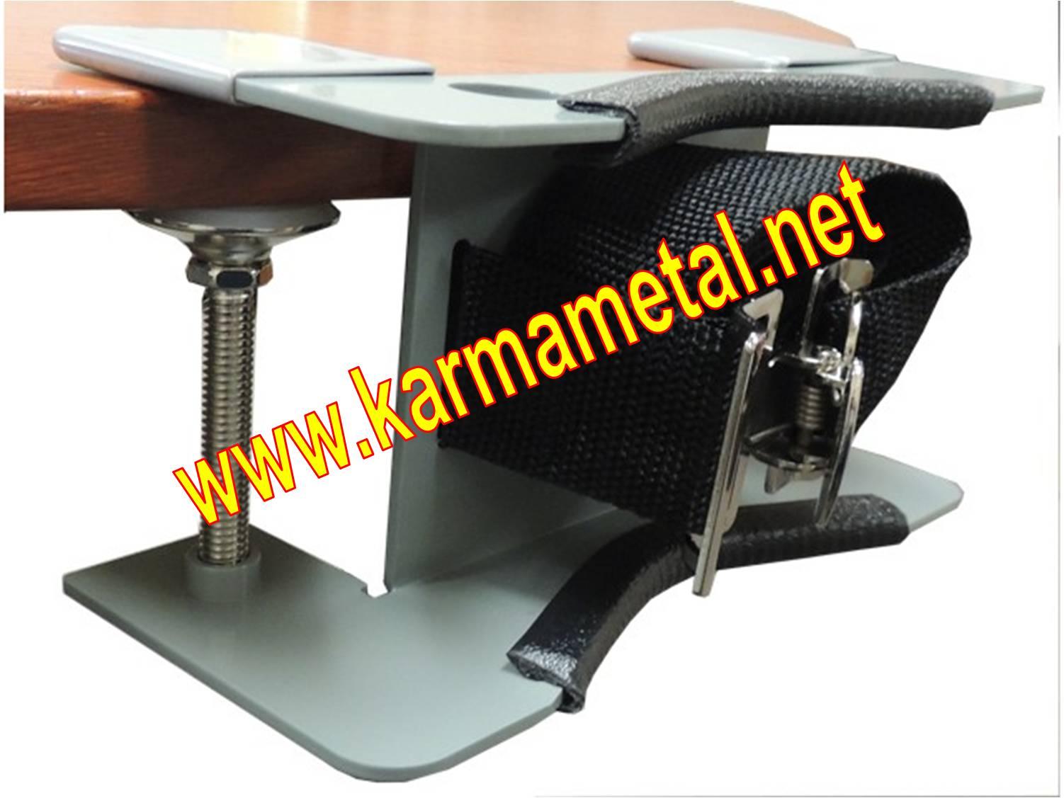 duvar-tipi-sanayi-oksijen-tupu-duvara-tup-sabitleme-koruma-baglama-standi-aparati-braketi-sabitleyici-zinciri