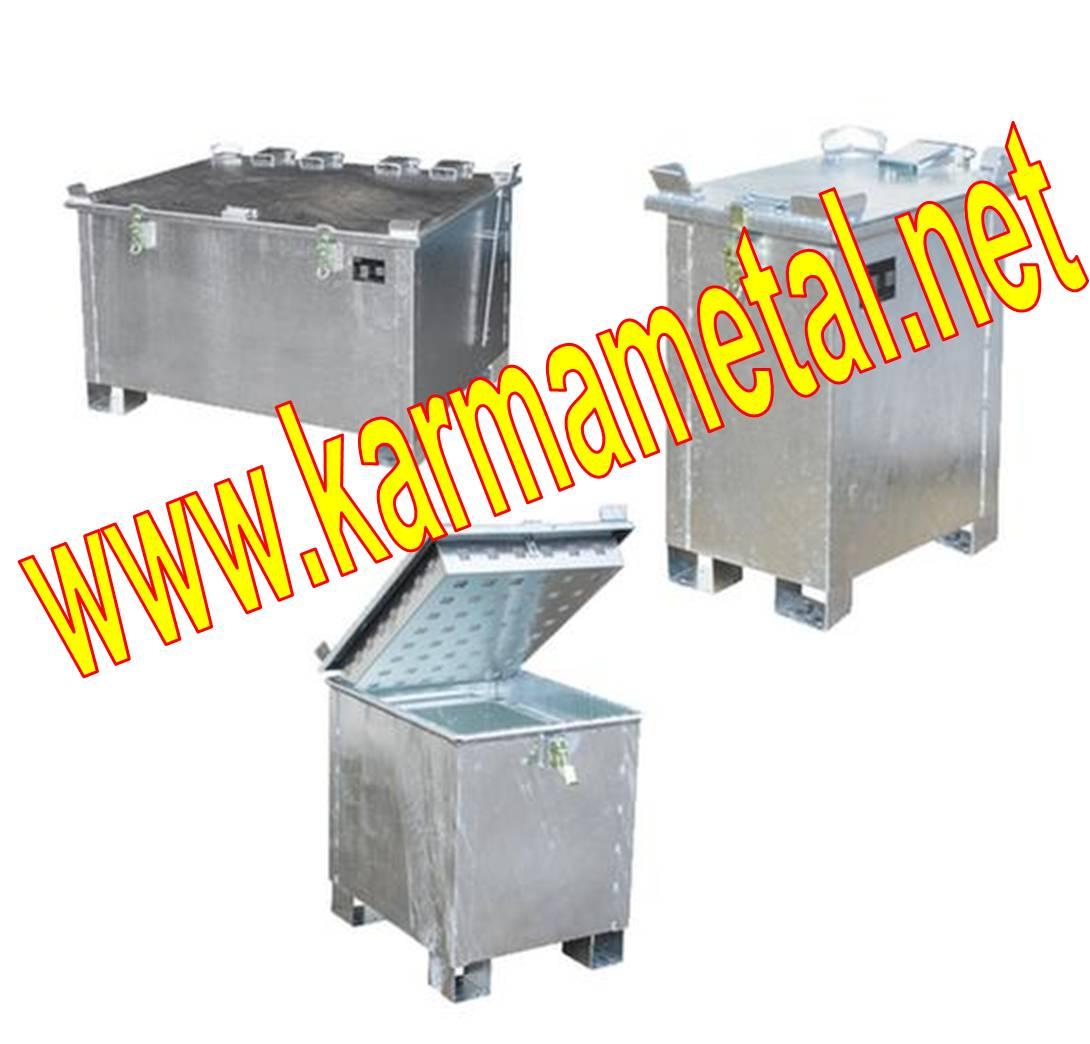 tehlikeli-kimyasal-endustriyel-evsel-tibbi-atik-depolama-saklama-biriktirme-saklama-kontamine-kontaminasyon-konteyneri-imalati-modelleri-fiyati